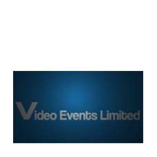 Video Events Limited